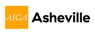 AIGA Avl placeholder logo.PNG