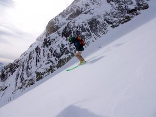 Alpe Ride / Ecole de Ski / Ski school / Alpe d'Huez