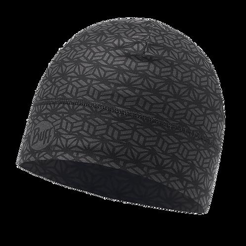 כובע באף טרמו-נט - Buff Thermonet Hat