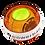 Thumbnail: כדור כח פאוורבול 280Hz אור אדום