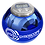 Thumbnail: כדור כח פאוורבול 250Hz בסיסי עם ספידומטר