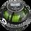 Thumbnail: כדור כח פאוורבול 280Hz עם הנעה אוטומטית וספידומטר