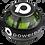 Thumbnail: כדור כח פאוורבול 280Hz עם הנעה אוטומטית