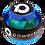 Thumbnail: כדור כוח פאוורבול 280Hz בסיסי