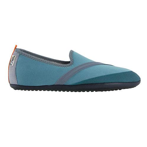 נעלי בית לגברים - Kozikicks