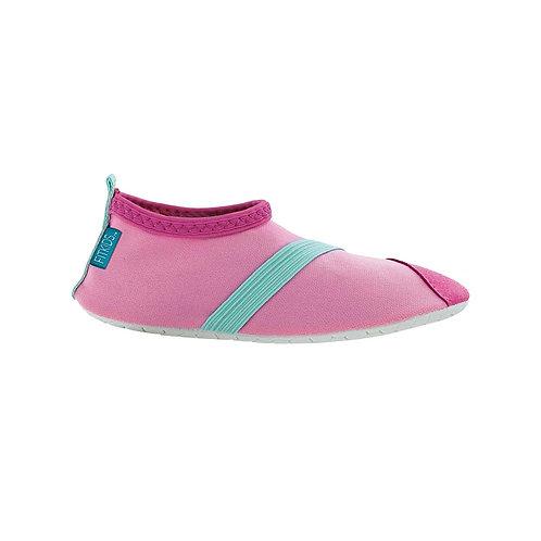 פיטקידס - נעלי פיטקיקס לילדים