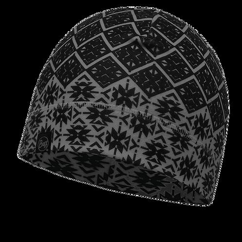 כובע מיקרו פליס פולר באף - Polar Fleece Hat Buff