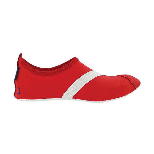 פיטקיקס Maritime - נעלי אימון ויוגה לנשים