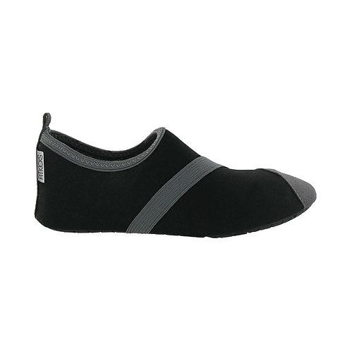 פיטקיקס - נעלי אימון ויוגה לנשים