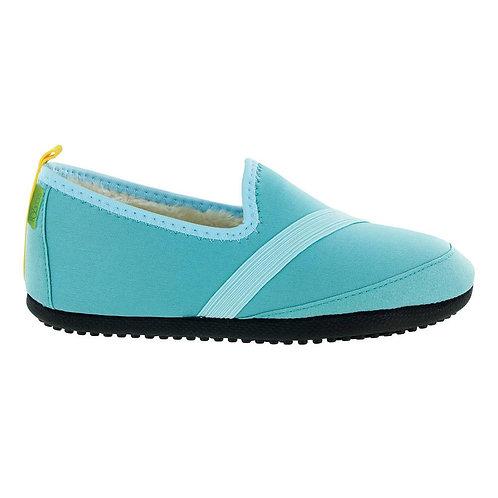 נעלי בית לנשים - Kozikicks