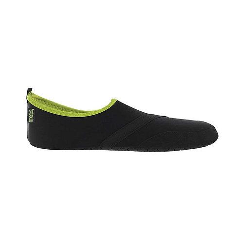 פיטקיקס - נעלי אימון ויוגה לגברים