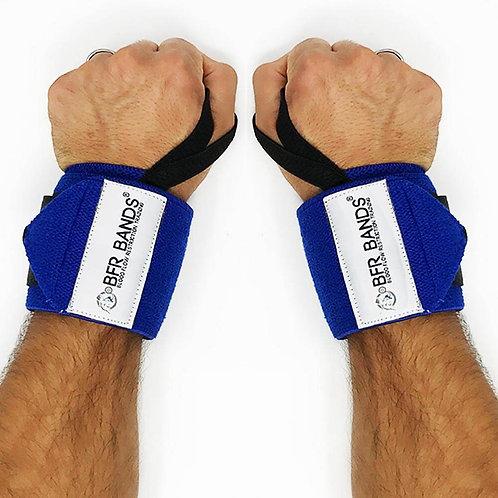 רצועות מגן לפרק כף היד BFR-Wrist Wraps