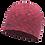 Thumbnail: כובע באף מרינו לחורף -Merino Wool Hat