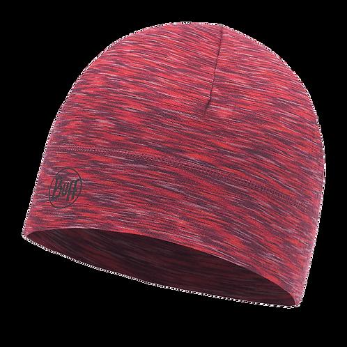 כובע באף מרינו לחורף -Merino Wool Hat