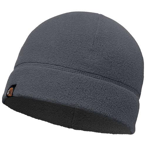 כובע פליס פולר באף - Polar Fleece Hat Buff