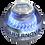 Thumbnail: כדור כח פאוורבול 250Hz סופרנובה