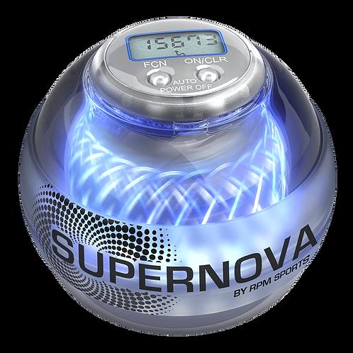 כדור כח פאוורבול 250Hz סופרנובה