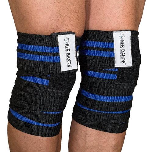 רצועות מגן לברכיים BFR-Knee Wrap