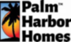 Palm Harbor Homes.jpg
