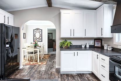 Kitchen Dining Area.jpg