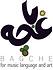 Bagche Logo.tif
