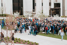 The History of BYU and LGBTQ Issues