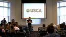 History of USGA