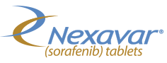 NEX.PNG