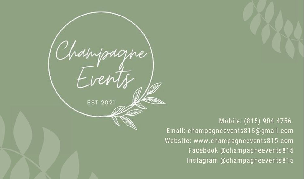 [Original size] Champagne Events Business Card.jpg
