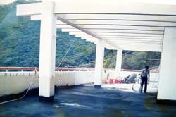 香港瑞士學國際學校