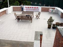 香港壽臣山道