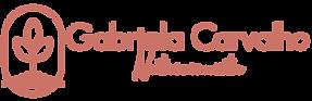 logo.color2.png