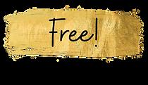 FREE black.png