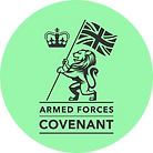 armed forces cov on green.png