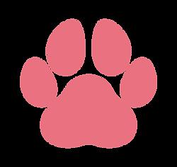 pawprint dark pink.png