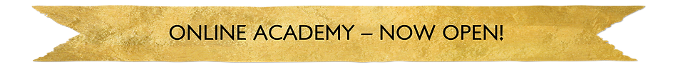 online academy banner.png