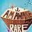 Thumbnail: I Am Aware That I Am Rare