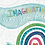 Thumbnail: Your Imagination Sets You Free