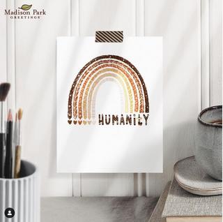Humanity Art