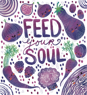 Feed Your Soul!