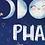 Thumbnail: Moon Phase