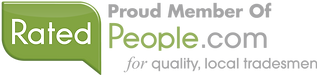 Rated-People-logo (1).png