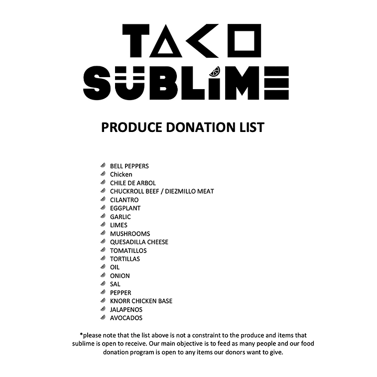 DONATION LIST .png