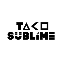 TacoSublime-2018-Logo-White-3.0.png