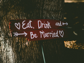 """""""Invest in the things that are going to last beyond the day"""" –  Real advice from real brides"""