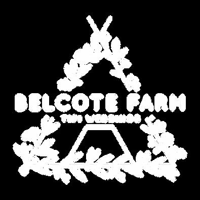 Belcote-Farm-Logo-Final-White.png