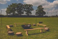 Belcote Farm0044