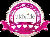 UKbride_approved_supplier_transparent.png