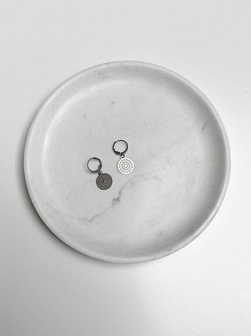 Miah silver