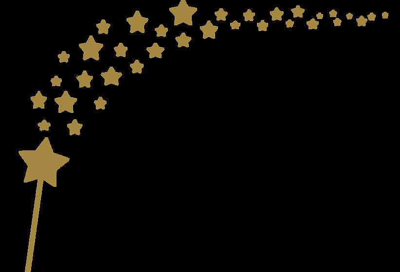 Wand-Stars.png